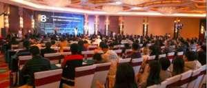 2018中国健康照明与光健康产业高峰论坛在广东佛山举行龙泉